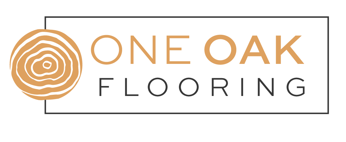 One Oak Flooring
